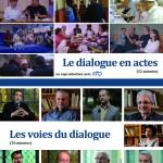 DOUBLE DVD SNRMrecto