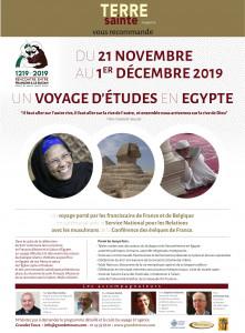 damiette-egypte-pelerinages