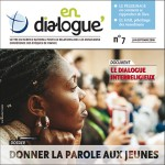 En Dialogue n°7