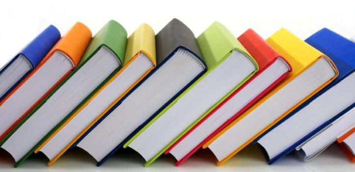 livres_jeunesse