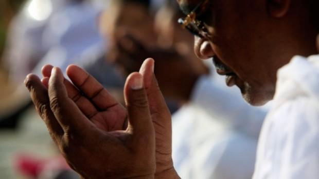 aid el fitr ramadan