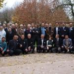 Premier forum national 2011