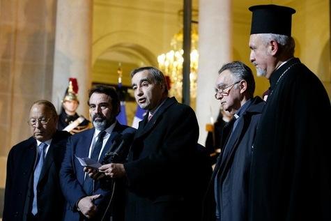 A-l-Elysee-la-revolte-des-religions-face-au-terrorisme_article_main