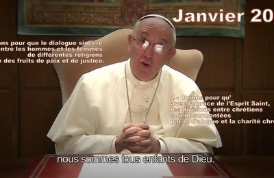 François en video