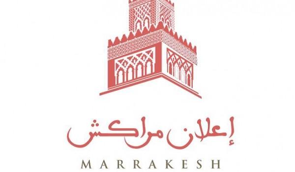 décl.Marrakech