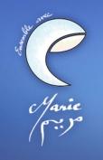 logo ens av Marie