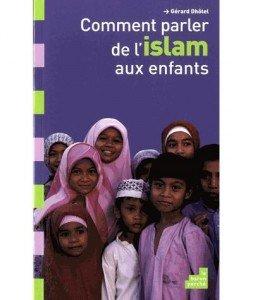 Comment-parler-de-l-Islam-aux-enfants-