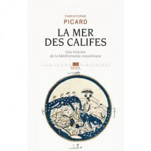 La-Mer-des-Califes
