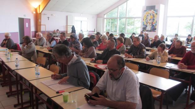 forum Laval 3