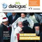 une_En dialogue 2