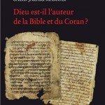 I-Grande-9451-dieu-est-il-l-auteur-de-la-bible-et-du-coran-