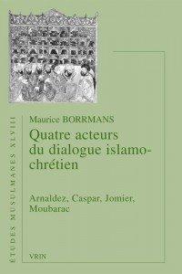 bormanns