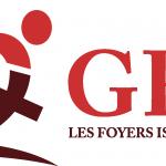 Le GFIC