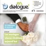 En dialogue 5