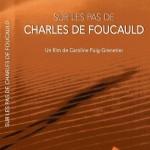 DVD sur Charles de Foucauld