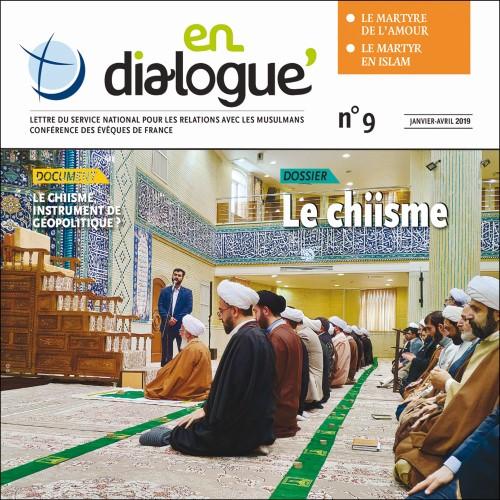 https://relations-catholiques-musulmans.cef.fr/wp-content/uploads/sites/17/2018/01/ED9-COUVERTURE.jpg