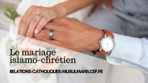le-mariage_col-droite