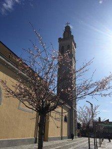 Cathédrale de Shkodër