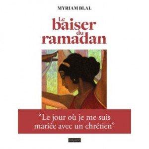 Le-baiser-du-Ramadan
