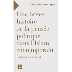 Une-breve-histoire-de-la-pensee-politique-dans-l-islam-contemporain