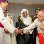 tauran_arabie_saoudite