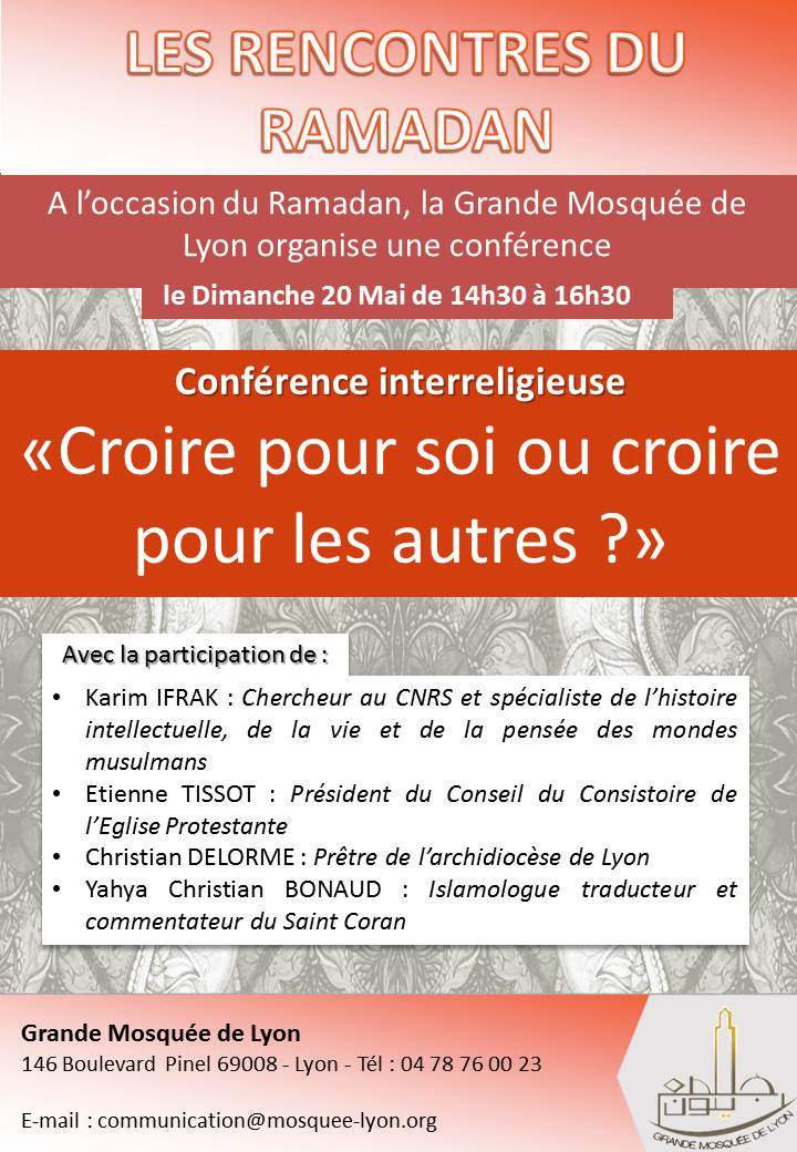 https://relations-catholiques-musulmans.cef.fr/wp-content/uploads/sites/17/2018/05/20-MAI.jpg
