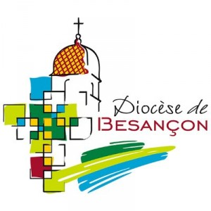BESANCON