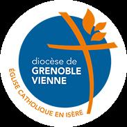 GRENOBLE-VIENNE