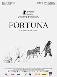 fortuna_affiche
