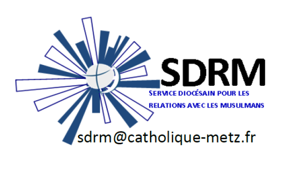 sdrm-logo-620x349