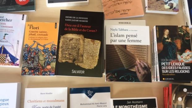 livres_angers