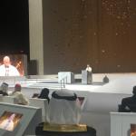 abu_dhabi_meeting_pape_feroldi