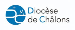 diocese de chalons