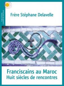 Franciscains-couv-big