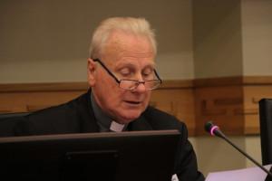 Mgr-Michael-Fitzgerald