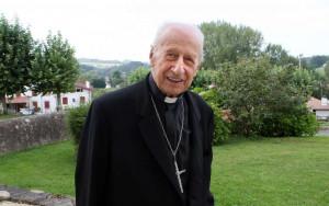 le-cardinal-etchegaray