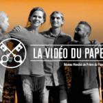 video_pape