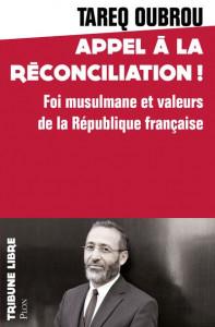 Appel-a-la-reconciliation