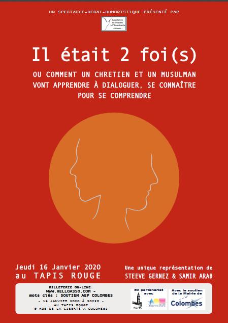 2020.01.16_il_etait_2_foi_s_affiche-18dca