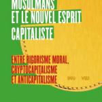 Les-neo-freres-musulmans-et-le-nouvel-esprit-capitaliste