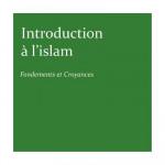 Introduction-a-l-islam-Fondements-et-Croyances