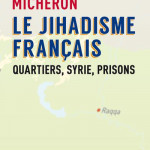 Le-jihadisme-francais