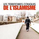Les-territoires-conquis-de-l-islamisme