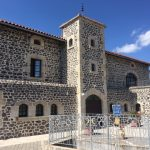 Grande mosquée du Puy