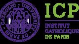 icp-Paris
