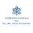 CPDIR - partenaires_100x100