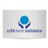 ccfd - partenaires_100x100