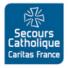 secours catholique - partenaires_100x100