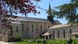 Abbaye DN Bonne Espérance 24