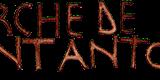 logo-arche